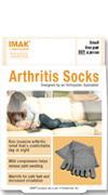 ArthritisSocks