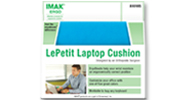 LePetit_WristCushion