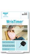 WrisTimer