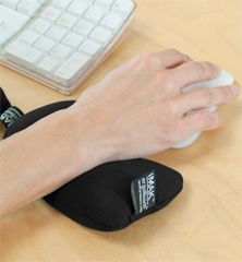 Wrist Cushion for Mouse Photo