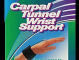 1993 – The company introduced Steady Grip