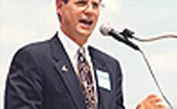 1994 – New Leadership