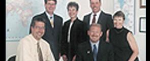 1998 – External advisement sought