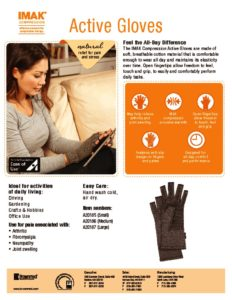 thumbnail of IMAK_Compression_ActiveGloves