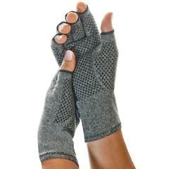 hand compression glove