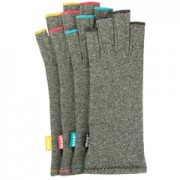 Arthritis Gloves Multi Colors
