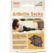 Arthritis Socks PKG