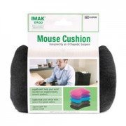 Mouse Cushion Pkg