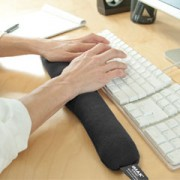 IMAK_ERGO_WristCushion_USE