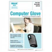 IMAK_RSI_ComputerGlove_PKG