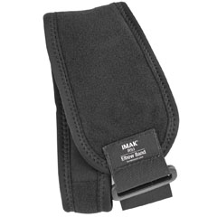 elbow band for tennis elbow