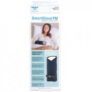 IMAK_RSI_SmartGlovePM_PKG