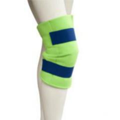 Polar-Ice-Large-Knee-Wrap-Prod