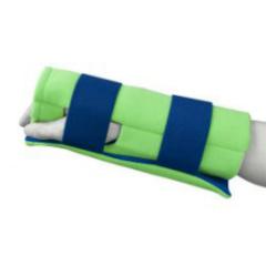 Polar-Ice-Wrist-Elbow-Wrap-Prod
