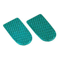 Soft-Stride-Hindfoot-Extended-Heel-Cushion-Prod
