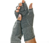 IMAK-Compression-Active-Gloves