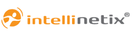 Intellenetix_logo