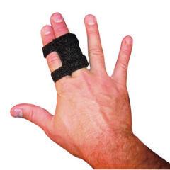 DigiWrap-Too-Finger-Splints