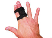 Plastalume-DigiWrap-DigiWrap-Too-Finger-Splints