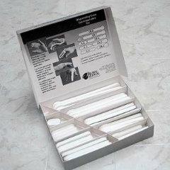 Plastalume-Number-40-Digital-Kit-Prod