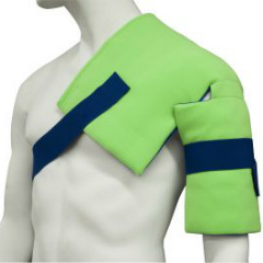 Polar-ice-Shoulder-Wrap