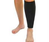 IMAK-Compression-Shin-Sleeve