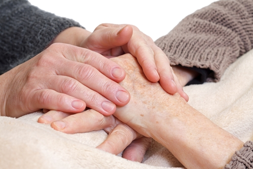 Arthritis gloves have numerous benefits.