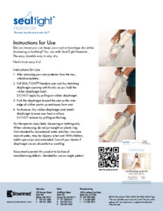 thumbnail of 2016-21484_sealtight_freedom_instructionsforuse_sheet