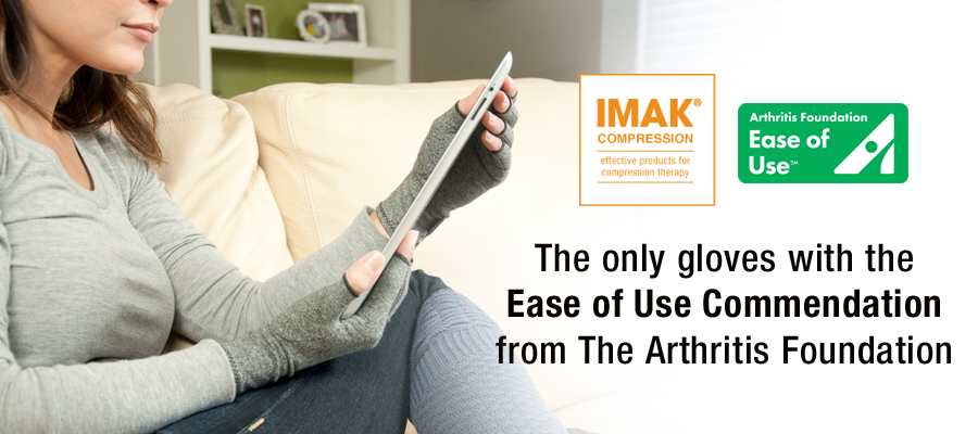 IMAKCompressionArthrtiisGloves_banner-copy