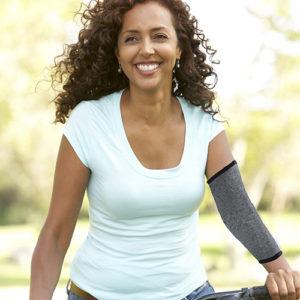 arthritis elbow sleeve