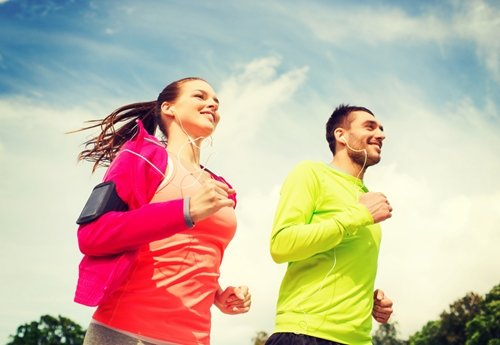 Running injuries can derail your training.