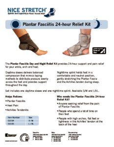 thumbnail of NiceStretch_PF_24hour_ReliefKit_SellSheet
