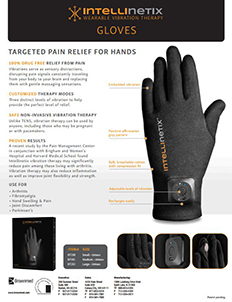 thumbnail of Vibrating_Gloves_sellsheet