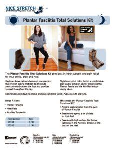 thumbnail of NS_PF_Total_Solutions_Kit_SellSheet