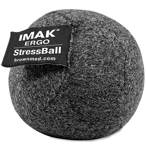 IMAK_ERGO_StressBall_PROD