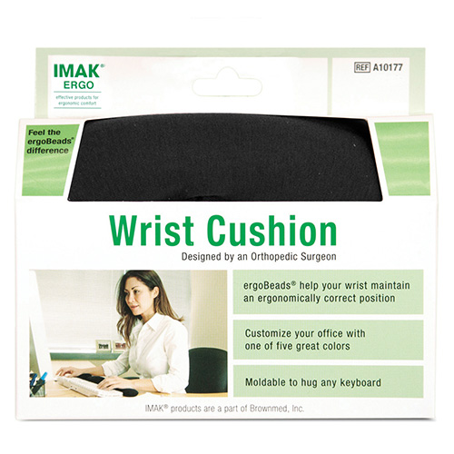 IMAK_ERGO_WristCushion_PKG