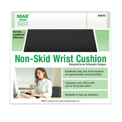 IMAK_ERGO_NS_WristCushion_PKG