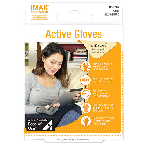 ActiveGloves_PKG