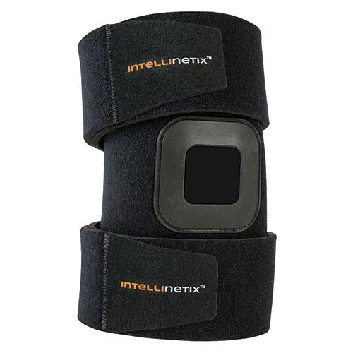 Foot/Ankle Therapy Wrap