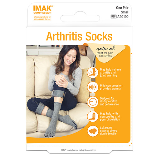 IMAK_Compression_ArthritisSocks_PKG