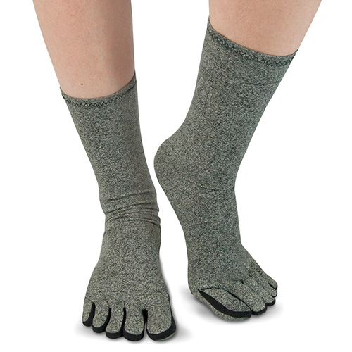IMAK_Compression_ArthritisSocks_PROD