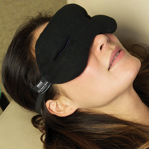 IMAK_Compression_EyePillow_USE
