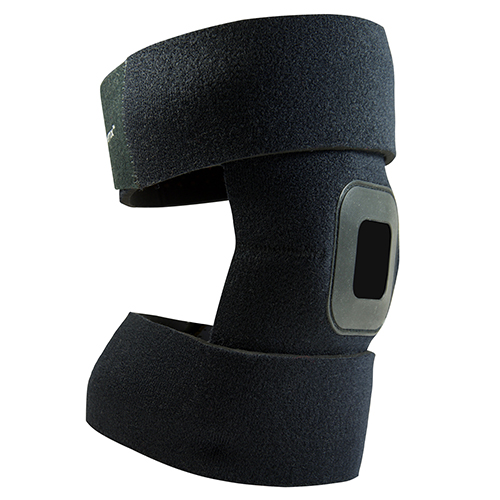Knee Elbow Therapy Wrap
