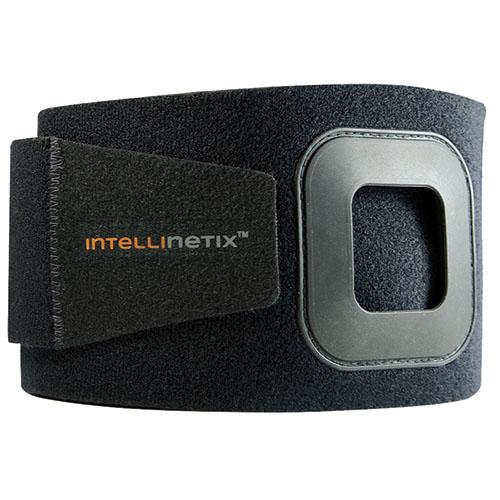 Intellinetix UniversalTherapyWrap