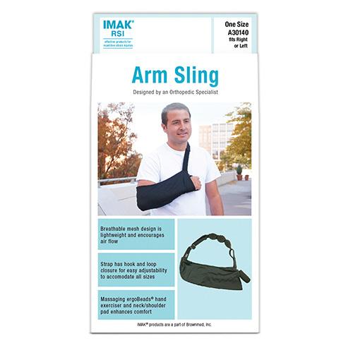 IMAK_RSI_ArmSling_PKG