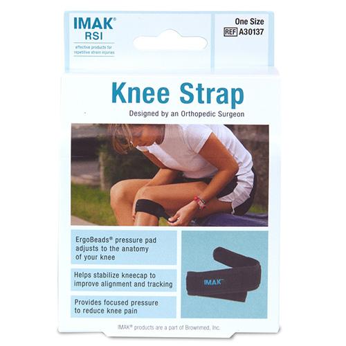 IMAK_RSI_KneeStrap_PKG
