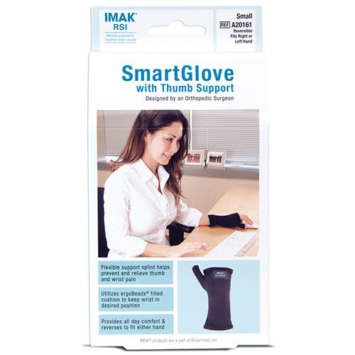 IMAK_RSI_SmartGloveThumb_PKG