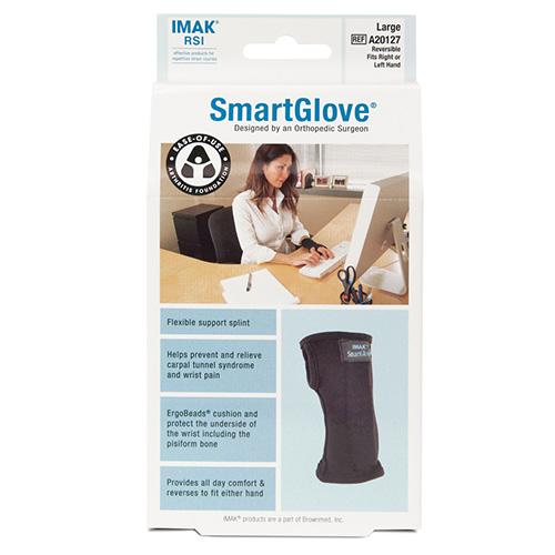 IMAK_RSI_SmartGlove_PKG
