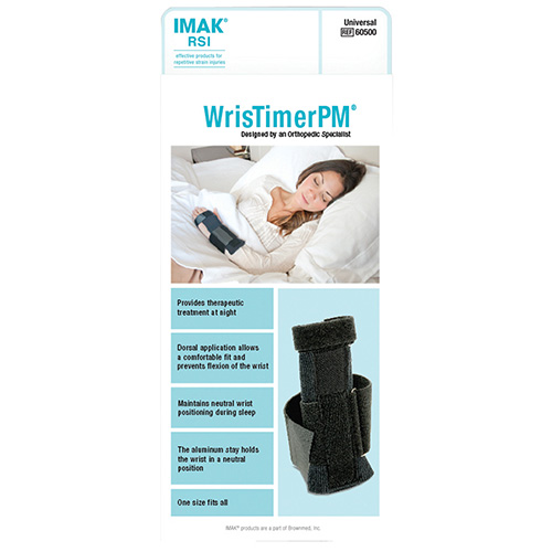 IMAK_RSI_WrisTimerPM_PKG
