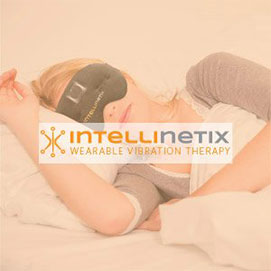 Intellinetix Brand Image